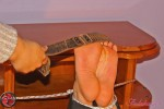 bastinado-for-high-heels-113