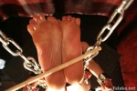 chained_for_bastinado_107