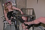 common_destiny_of_bastinado_003