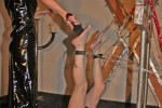 common_destiny_of_bastinado_009