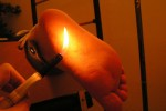 faces_of_feet_torture_121