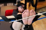 graceful-bastinado-2-051