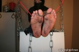 falaka_torture_308