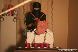 falaka_torture_313