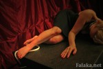 sacrificial_bastinado_table_534