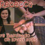 Rebecca (pure Bastinado)