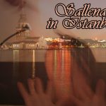 Sallenaz in Istanbul