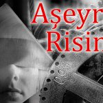 Aşeyra Rising