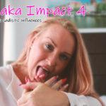 Falaka Impact 4