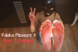 Falaka Pleasure 3