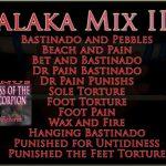 Falaka Mix III