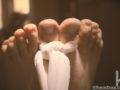Toe Torture