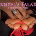 Kristal's Falaka