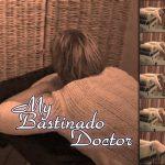 My Bastinado Doctor