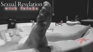 Sexual Revelation