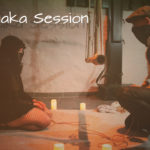 The Falaka Session