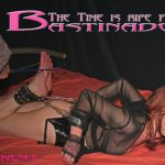 The Time is ripe for Bastinado